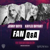 2019-11-14-Jenny Boyd-Kaylee Bryant-wb