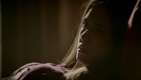 816-136-Elena~Bonnie