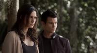 Hayleuyy-Elijah-1x7.