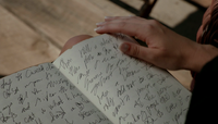 TO405-080-Journal~Hayley