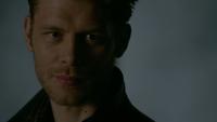 TO413-140-Klaus~Elijah