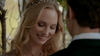 815-113~Stefan-Caroline-Wedding