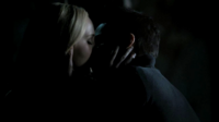 Forwood 3x11