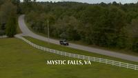 LGC101-031-Mystic Falls
