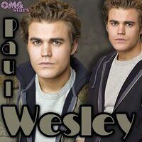 Paul-wesley-g1