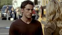 Tyler-Caroline 2x8