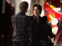 Vampire-diaries-season-2-brave-new-world-promo-pics-16