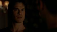 721-015-Damon~Enzo