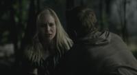 Caroline and Stefan in 2x3..