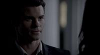 Elijah-Hay-1x5