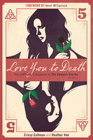 Love You to Death 5