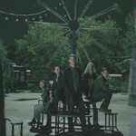 Tyfuneral 8x05.1.png