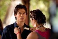 Vampire-diaries-season-2-kill-or-be-killed-bts-photos-4
