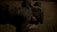 105-034~Stefan-Damon
