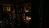 TO403-111~Elijah~Freya~Klaus~Hayley~Hope