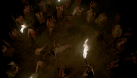 TO408-078-Hollow-Inadu-Tribesmen-Elders-Shaman