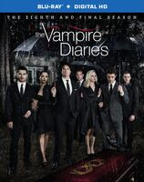 TVD8-Blu-Ray-Cover