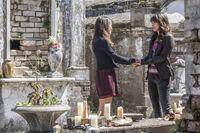 The-originals-pilot-vampire-diaries-spinoff-episode-stills-5