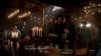 The Originals s01e17 HD1080p KISSTHEMGOODBYE NET 0310