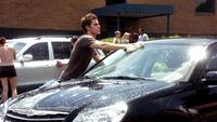 105-Carwash-009-Stefan