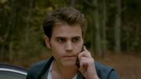 811-113-Stefan~Damon