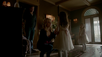 815-067~Caroline~Alaric~Lizzie~Josie-Lockwood Mansion
