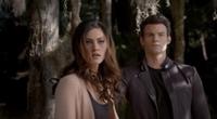 Hayleuyy-Elijah-1x7.-
