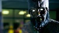 LGC304-032-Zombie Sphinx