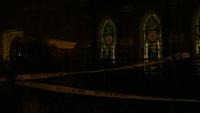 TO510-145-St. Anne's Church