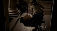 Tyler-Caroline 2x21
