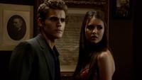 104-081-Elena-Stefan~Damon~Caroline