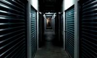 3x22-storage02