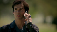 722-029-Damon~Enzo