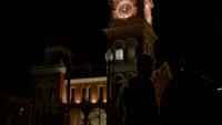 816-090~Matt~Peter-MF Clock Tower