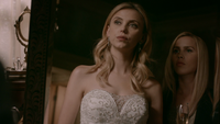 TO511-042-Freya-Rebekah