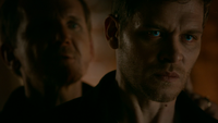 TO513-027-Mikael Hallucination~The Hollow-Klaus