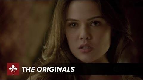 The Originals - Apres Moi, Le Deluge Producers' Preview