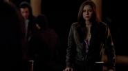 The Vampire Diaries - Piloto - 72