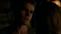 802-106-Stefan~Caroline