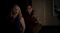 Caroline and Elena 5x8.