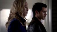 Caroline and Enzo 5x17