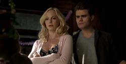 Caroline and Stefan 6x13.png