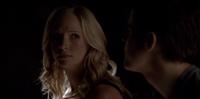 Caroline and Stefan in 5x4
