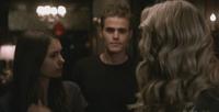 Elena-Stef-Care 2x5..-