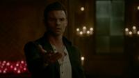 TO503-098-Elijah