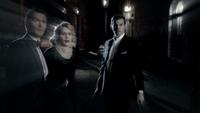 TO508-123-Klaus-Rebekah-Elijah