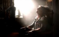 Tvd-recap-ghost-world-screencaps-4.png