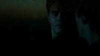 717-042~Damon-Ambrose