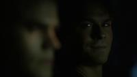 807-130~Stefan-Damon