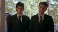 809-026-Stefan-Damon